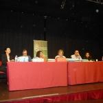 Una docena de países participan en el IX Certamen Internacional de Relato Corto en Alovera