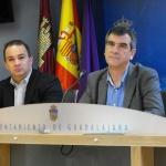 """Román: """"Daniel Jiménez debe pedir disculpas públicamente por sus calumnias y difamaciones"""""""