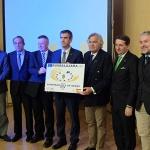 Guadalajara quiere ser la Ciudad Europea del Deporte en 2018