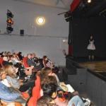 """Azuqueca reafirma su compromiso """"para combatir la discriminación contra las mujeres y propiciar la igualdad de oportunidades"""""""