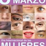 Azuqueca en el Día de las Mujeres