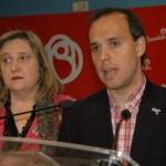 El PSOE es el único partido que defiende la dedicación exclusiva de diputados y senadores