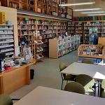 La Biblioteca Municipal de Horche gana espacio