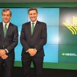 Caja Rural CLM afianza su solvencia y solidez al cerrar el ejercicio 2016
