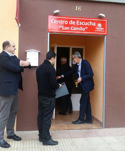 centro_ecucha