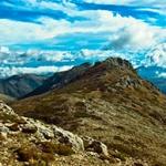 El Club Alcarreño de Montaña viaja a la Sierra Mágina (Jaén)