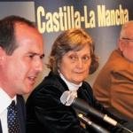 Sampedro regresa a Guadalajara en su centenario