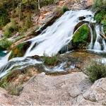 Guadalajara se posiciona como la provincia española con mejor arranque del ejercicio turístico 2017