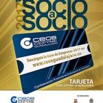 Se publica la nueva edición de la Guía de Socio a Socio