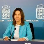 """Guarinos: """"La Diputación paga a los proveedores tres días antes que la media de las diputaciones"""""""