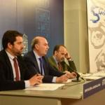 La Diputación quiere recordar la figura de José Luis Sampedro con un variado programa