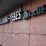 El Plan ASTRA de Yebes tendrá una parada en la estación de AVE