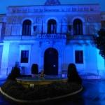La Diputación aprueba subvenciones por 65.000 euros para la prestación del servicio de Ayuda a Domicilio