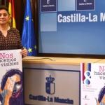 Los Centros de la Mujer de Guadalajara organizan más de 40 actos con motivo del Día Internacional de las Mujeres