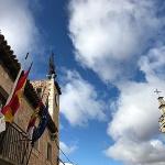 El Ayuntamiento de Fuentenovilla fracciona el pago del IBI