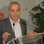 El PSOE denuncia irregularidades en el convenio de la Diputación con la Fundación del Club Deportivo Guadalajara