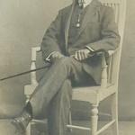 Francisco Layna Serrano: el nombre de Guadalajara
