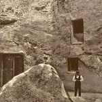 Lino Bueno Utrilla: El de la Casa de Piedra