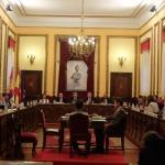 El potaje de la moción de censura a Román