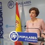 González exige a Page que cumpla sus promesas en Educación
