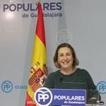 """Valmaña: """"En Castilla-La Mancha no habrá oposiciones para profesores porque Page ni sabe, ni está ni quiere estar"""""""