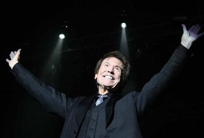 """Raphael estará en Guadalajara en el """"Ciclo Música de Primavera"""""""