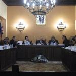 El Ayuntamiento de Sigüenza aprueba una propuesta para luchar contra la despoblación del medio rural