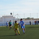 """Victoria del Hogar (0-2) en la """"finalísima"""" de Almoradiel"""