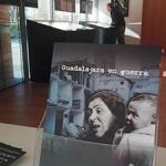 """La exposición """"La batalla de Guadalajara"""" se prorroga hasta el 15 de mayo"""