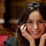"""Blanca Marsillach recibirá el sábado la distinción de """"Arcipreste del Año"""" en Hita"""