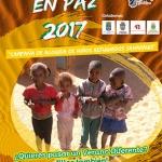 Se buscan familias para acoger a niños saharauis este verano