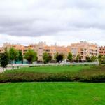 Yebes convoca 10 plazas para un taller de empleo durante seis meses