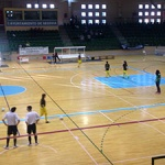 El Unami deja sin opciones a las de Alovera en Segovia (6-0)