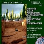 El Cementerio de Guadalajara podría albergar una necrópolis bajomedieval