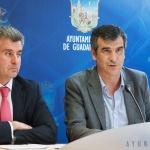 Más de cinco millones de euros de superávit en el ayuntamiento de la capital