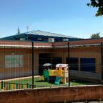 """Abierto el plazo para solicitar plaza en la Escuela Infantil Municipal """"Tres Torres"""""""