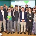 Fundación Caja Rural CLM organiza una jornada sobre cómo afectan las nuevas tecnologías a la experiencia de compra