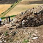 Siete proyectos arqueológicos de la provincia de Guadalajara recibieron 72.000 euros en 2016