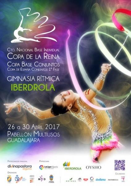 campeonato-gimnasia2017