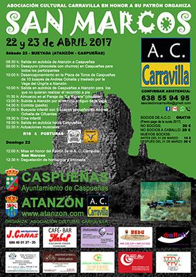cartel_atanzon