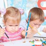 Abierto el plazo de admisión para las 38 escuelas infantiles regionales, dos en Guadalajara