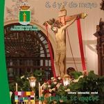 Las Fiestas de Mayo en Cabanillas llegarán con 25 actos y carpa en el Ferial