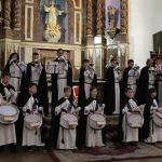 Una década de música en Fuentenovilla