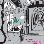 Horche celebra el domingo 30 de abril su XXXVIII Concurso del Vino