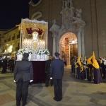 Semana Santa en la Provincia