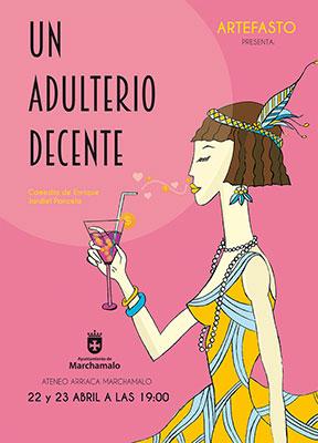 marchamalo_teatro190417