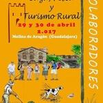 La Feria de la Caza, Pesca y Turismo Rural regresa a Molina de Aragón
