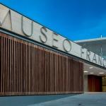 14.000 personas han visitado el Museo Sobrino en sus dos años de vida