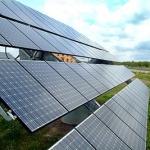 El Gobierno regional destina 690.000 euros a ayudas para el aprovechamiento de las energías renovables