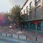 Cierre cautelar de un establecimiento de San Roque por venta de alcohol a menores